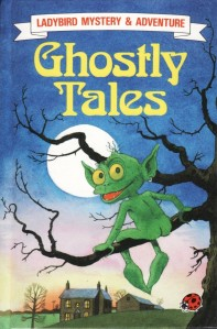 ghostly-tales-ladybird-book-mystery-and-adventure-first-edition-hardback-1987-749-p